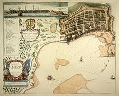 طرابلس الشام في القرن ال 17 نهدي الحمصي Images?q=tbn:ANd9GcQ03gjQQpRnkueqqMDgXrr76LaKYh76jI4fnnBlQWiXN5ZKMk58