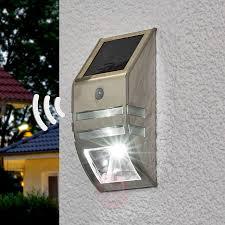 Solar Tuinverlichting Op Zonne Energie Online Kopen Lampen24nl