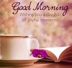 Quotes Saying Good Morning Best Of Happy Good Morning Sayings Quotes Wishes Greetings SMS Messages