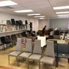 furniture stores san rafael. Abba Furniture Outlet 12 Reviews Stores 2165 Francisco Blvd San Rafael CA Phone Number Yelp On