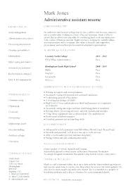 Music Librarian Resume Librarian Cover Letter Example Resume Music ...