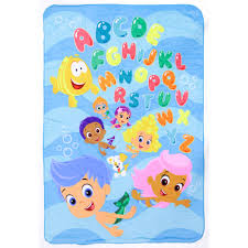 Bubble Guppies Toddler Bed Set With Bonu Walmart Homes Design With  Wonderful Bedroom Design Ideas