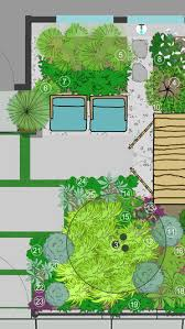 Design Your Own Garden App Impressive HOME OUTSIDE Landscape Design For Everyone On The App Store