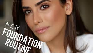 best foundation for bridal makeup 2016 mugeek vidalondon