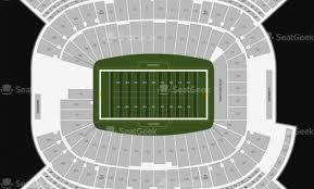Taylor Swift Raymond James Seating Chart Ralph Wilson Stadium Online Charts Collection