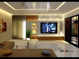 Bangladeshi Interior Design Room Decorating Adorable Dhaka Decor Living Room Interior Design In Dhaka Bangladesh YouTube