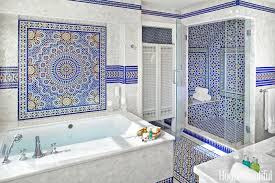 bathroom in spanish. Brilliant Spanish We Dream Is Far Away From Being Drawn In Our Mind So Need Some  Inspiration Help Today Bring Front Of You The Spanish Bathroom Style Intended In H