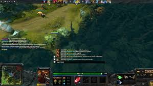 why you aren t a pro in dota 2 yet 12up