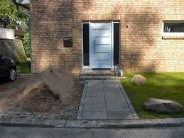 Fensterbank Innen Holz Renovieren Wohn Design Design Von