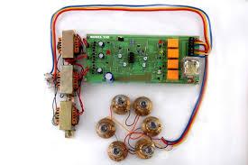 m1008 wiring diagram under dash m printable & free download images GMC Wiring Diagrams 20 Ton Demag Wiring Diagram 20 ton demag wiring diagram 20 automotive wiring diagrams