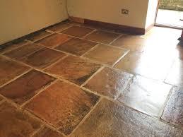 sealing tile tile tumbled sealer