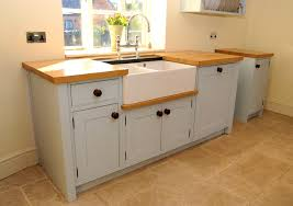 Unfitted Kitchen Furniture Bathroom Engaging Create Space Unfitted Kitchen Sinks Ideas Buy