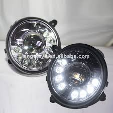 jeep patriot led angel eyes jeep patriot led angel eyes supplieranufacturers at alibaba com