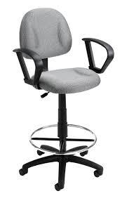 white office chair ikea qewbg. Full Image For Terrific Drafting Chair Ikea 118 Boss Stool White Office Qewbg E
