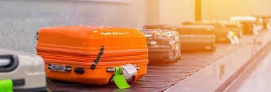 Купить чемодан в Минске - магазин Bagz.by