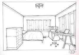 Easy interior design sketches Interior Wall Esy Room Easy Interior Design Sketches Living Room Draw Interior Design Sketches Living Room Mit24hcom Esy Room Newsvehiclesinfo