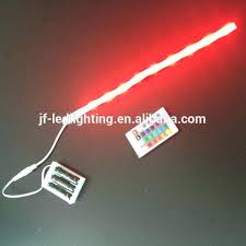battery operated led light new battery operated led light tape or led light led strip battery battery operated led light