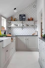 small kitchen cabinets. Small Kitchen Cabinets A