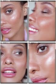 samile makeup 4 samile makeup 5