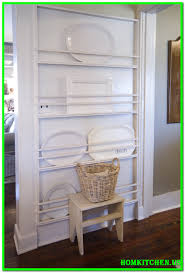 full size of kitchen kitchen craft reviews kitchen cabinets luxor kitchen cabinets modern cabinets