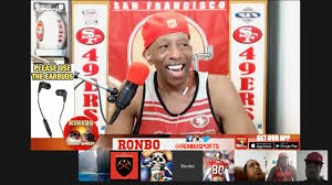 49ers Fans Weekly Fantasy Football Leagues Talk n 49ers This.