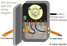 intermatic wiring diagram wiring diagram meta how to wire wh40 water heater timer intermatic eh40 wiring diagram intermatic wiring diagram