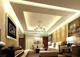 ceiling design for living room with two ceiling fan living room ceiling design memorable best false