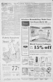 The Kansas City Star from Kansas City, Missouri on May 17, 1967 · Page 28
