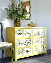 old furniture makeover. Diy Old Chest Of Drawers The Magic Decoupage Top Furniture Makeover Projects And Negotiation Secrets F