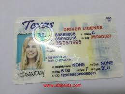 Texas A Maker Make – Ids Best Id Online Buy Fake
