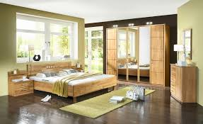 42 Frisch Kleines Schlafzimmer Mit Schräge Einrichten Mahabbah