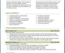 Absolutely Free Resume Templates Custom Absolutely Free Resume Templates Design Templates