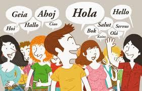 Μαριλένα Θεοτοκάτου : Η Πολυγλωσσία «ακονίζει» τον εγκέφαλο - InKefalonia