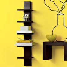 Small Picture Wooden Wall Shelves For Organizing Victoria Homes Design
