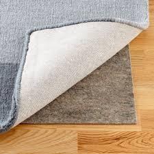 kids rug fish rug fur rug non skid carpet rug 9 by 12 rug