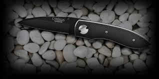 Купить <b>ножи Camillus</b> - Производство США