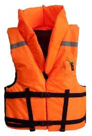 <b>Спасательный жилет Таежник</b> Каскад-1 M — купить по выгодной ...