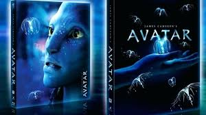 avatar special edition avatar did get some negative reviews on  avatar