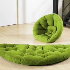bean bag alternative. Contemporary Alternative Fun Alternative To A Bean Bag Chair With Bean Bag Alternative Pinterest