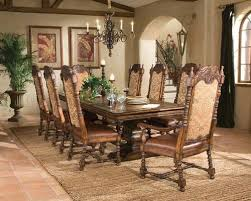 country modern furniture. Beautiful Country French Country Style Furniture Cozy Interior Design As Well 11 For Modern