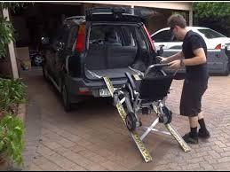 handicap ramps for minivans. wheelchair ramp, ramps, scooter ramps for cars, portaramp handicap minivans