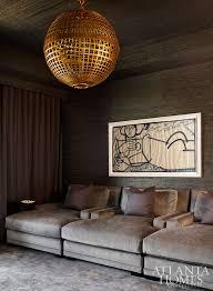 media room furniture layout. Home Media Room Design Myfavoriteheadache Com Furniture Layout