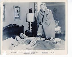 MOVIE PHOTO: Going Steady-Byron Foulger-8x10-B&W-Still at Amazon's  Entertainment Collectibles Store