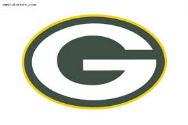 Green Bay Packers Coloring Pages Coloring For Kidscoloring For