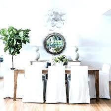 oly studio muriel chandelier studio chandelier home prev next bowl oly studio muriel cloud chandelier