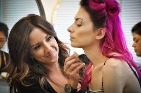 makeup artist cles houston tx