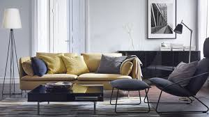 choose stylish furniture small. Delighful Stylish TODO Alt Text On Choose Stylish Furniture Small T
