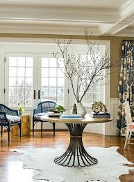entryway round tables round foyer table designs awesome round foyer table decorating ideas pictures i on entryway round tables