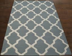 moroccan trellis rug color outdoor decorations moroccan trellis rug australia