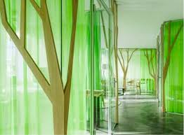 beautiful office design. MMP Beautiful Office Design